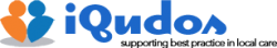 iQudos Limited